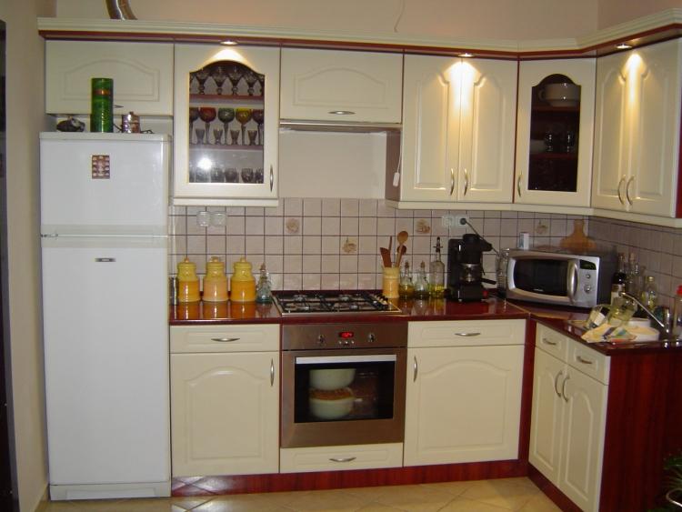 Kaméleon bútor - bútorgyártás pécs, konyhabútor pécs ...