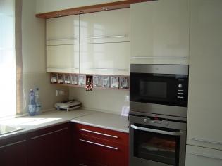 Kaméleon bútor - bútorgyártás pécs, konyhabútor pécs, teljes ...